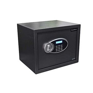 SAFE Electronic Safe 30 Eud