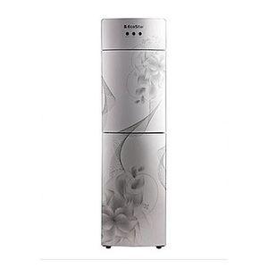 ECOSTAR WD350FS Water Dispenser 16 Litre Silver