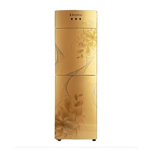 Eco Star Water Dispenser WD350FC 16 LTR Gold