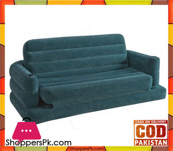 Inflatable Sofa Price In Pakistan Price Updated May 2019 Page 4