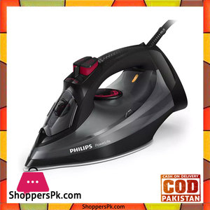Philips PefectCare Steam Iron #GC2998