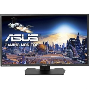 ASUS MG279Q Gaming Monitor  27 2K WQHD (2560 x 1440), IPS, up to 144Hz, FreeSync