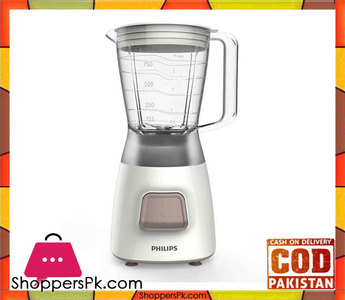 Philips HR2056/00  Blender  White