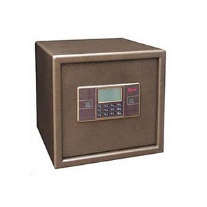 Aurora ABS-AD42B  Electronic Safe