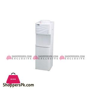 Super Asia Water Dispenser  HC-35 MW