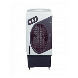 Super Asia Room Air Cooler  5000
