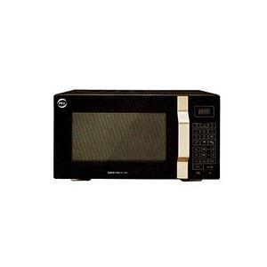 PEL PEL PMO 23 Microwave Oven Desire Series 23 Liter Black