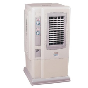 Orient Room Air Cooler Tower