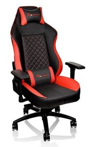 Thermaltake GTC 500 Gaming Chair