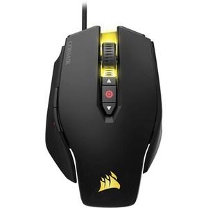 Corsair M65 PRO RGB FPS Gaming Mouse  Black (AP), CH-9300011-AP