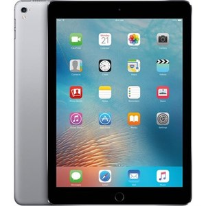 Apple iPad Pro 9.7-inch  Wi-Fi 128GB