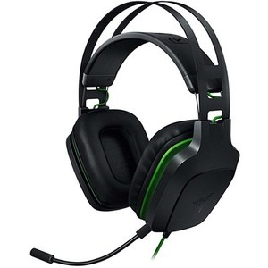 Razer ELECTRA V2  Analog Gaming and Music Headset  RZ04-02210100-R3M1