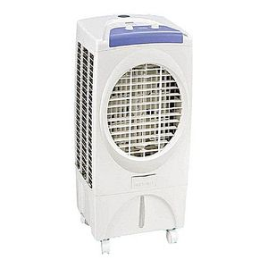 Boss BOSS ROOM COOLER ECM-6000-FAN