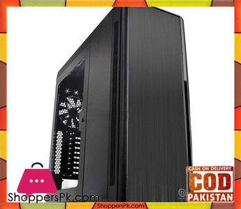 Thermaltake Urban T81 Extreme Full Tower Chassis, Sleek Stylish Design With Extreme Liquid Cooling Compatibility (CA-1B7-00F1WN-00)