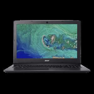 Acer Aspire 3 A315 53 373B  8th Gen Ci3  4GB 1TB 15.6 Linux Local