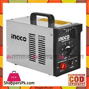 INGCO MMA Welding Machine  ING-MMAC1603