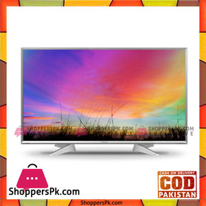 Panasonic 49 49ES630 SMART FULL HD LED TV