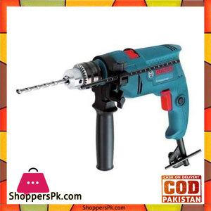 Drill Machine  550W