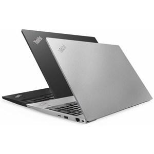 Lenovo ThinkPad E580  8th Gen Ci7 8550u 8GB 1TB 2GB AMD Radeon RX 550 GC 15.6 FHD IPS Backlit KB FP Reader (3-Year Lenovo Local Warranty)