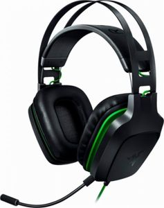 Razer Electra V2 USB Headphone