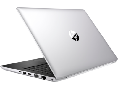 HP Probook 450 G5  8th Gen Ci5 4GB 1TB 15.6 Dos 2GB GPU Int