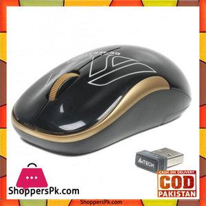 A4tech Wireless Mouse G3-300N