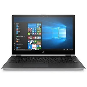 HP Pavilion x360  15-BR052od Laptop, 7th Gen Ci5 8GB 1TB 15.6 Touchscreen Win 10 (Certified Refurbished)