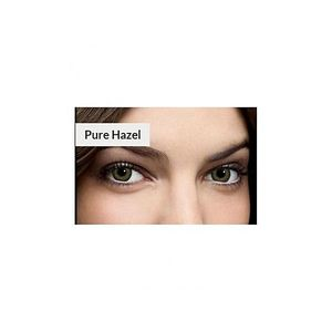 FreshLook One-Day Color Blends Contact Lenses  Pure Hazel