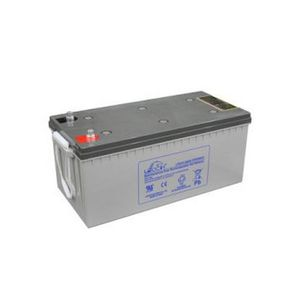 Leoch Maintenance Free Battery 12V-200AH