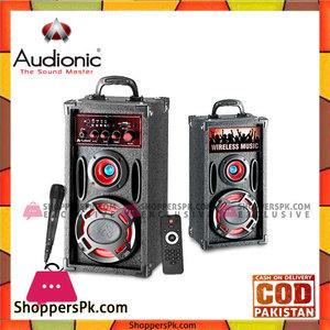Audionic Classic BT-150 Speaker