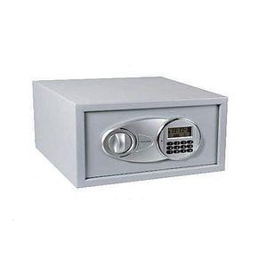 Aurora Aurora Electronic Safe AES-1230D