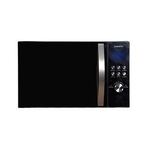 Panatron Microwave Oven PMO-251
