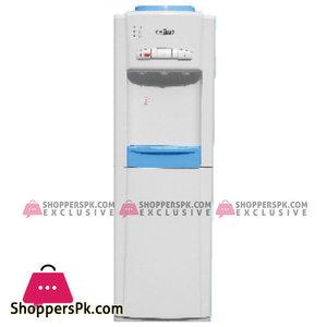 Super Asia Water Dispenser  HC-34