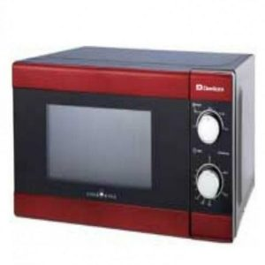 Dawlance 20 Liters Microwaves Oven Classic Series DW-MD9