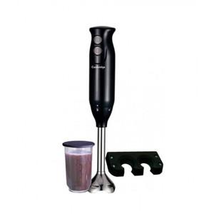 Hand Blender - Black