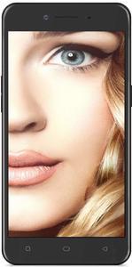 OppoA37 - 5 Inch - 16GB - 2GB - 8MP - Black