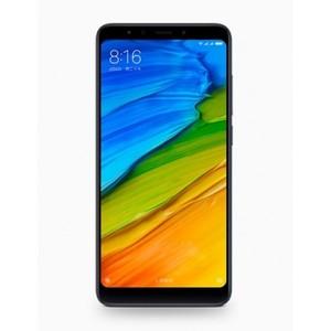 XiaomiRedmi 5- 5.7 - 3GB - 32GB - 12MP - Black