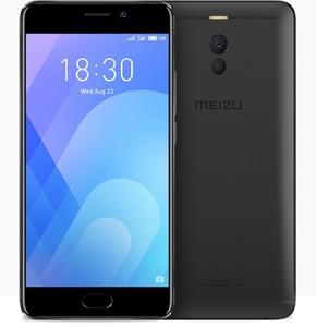 Meizu M6 Note - 5.5 - 4GB - 64GB - Dual Back Camera