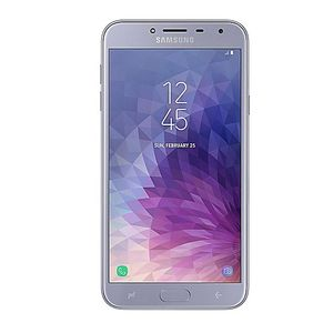 Samsung Galaxy J4 - 5.5 Inch - 16GB - 2GB - 13MP - Grey