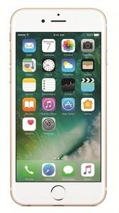 Appleiphone 6 - 4.7 - 32GB - 1GB - 8 MP - Gold