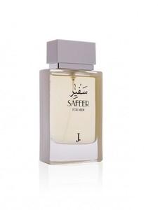 Junaid Jamshed Safeer Perfume For Men