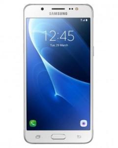 Samsung Galaxy J5 - J510F - 5.2 - 2 GB RAM - 16 GB ROM - 1.2 GHz Qualcomm  - White