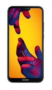 HuaweiP20 Lite - 5.9 - 4GB - 64GB - Black