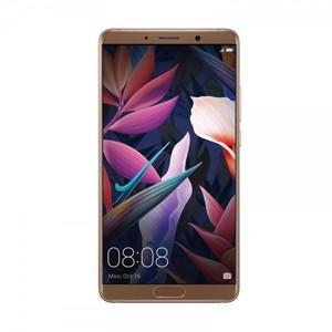 Huawei Mate 10 Pro - 6 - 6GB RAM - 128GB ROM - Mocha Brown