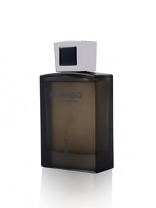 Junaid Jamshed Intenso Perfume For Men
