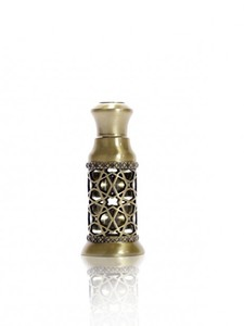 Junaid Jamshed Attar-E-Sareer Perfume For Men