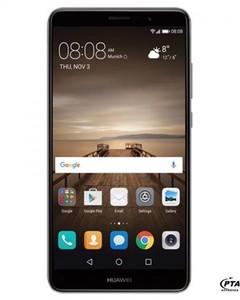 Huawei Mate 9 - 5.9 - 64GB ROM - 4GB RAM - 4G LTE - Space Grey