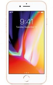 Appleiphone 8 - 4.7 - 64GB - 2GB - 12 MP - Gold