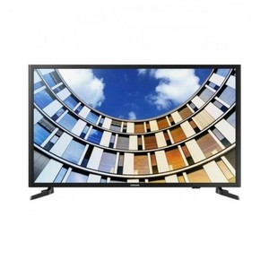 Samsung M5100 - Full HD LED TV - 32 - Black