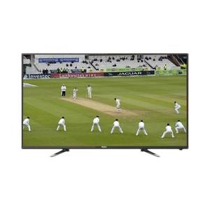 Haier 32B8500 - HD LED TV - 32 - Black